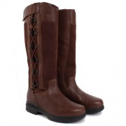 ariat_rydal_mens_tall_boots
