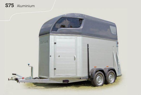 s75-aluminium