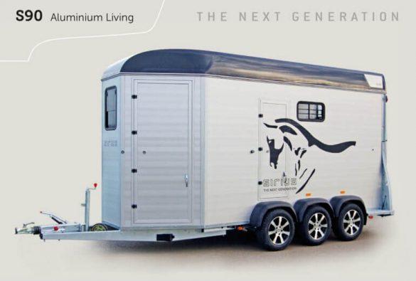 s90-aluminium-living
