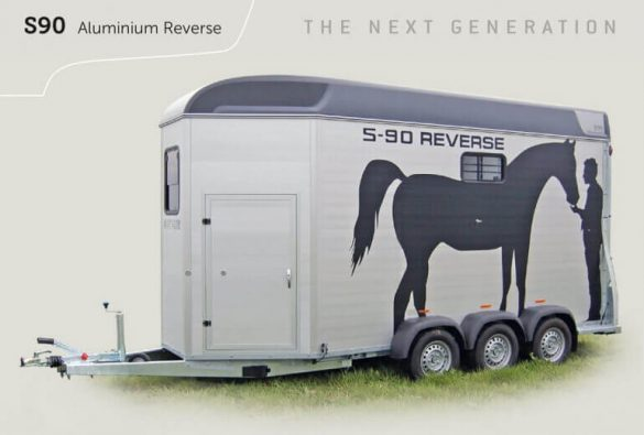 s90-aluminium-reverse